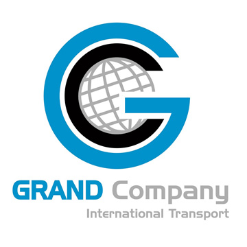 Grand Company International Transport